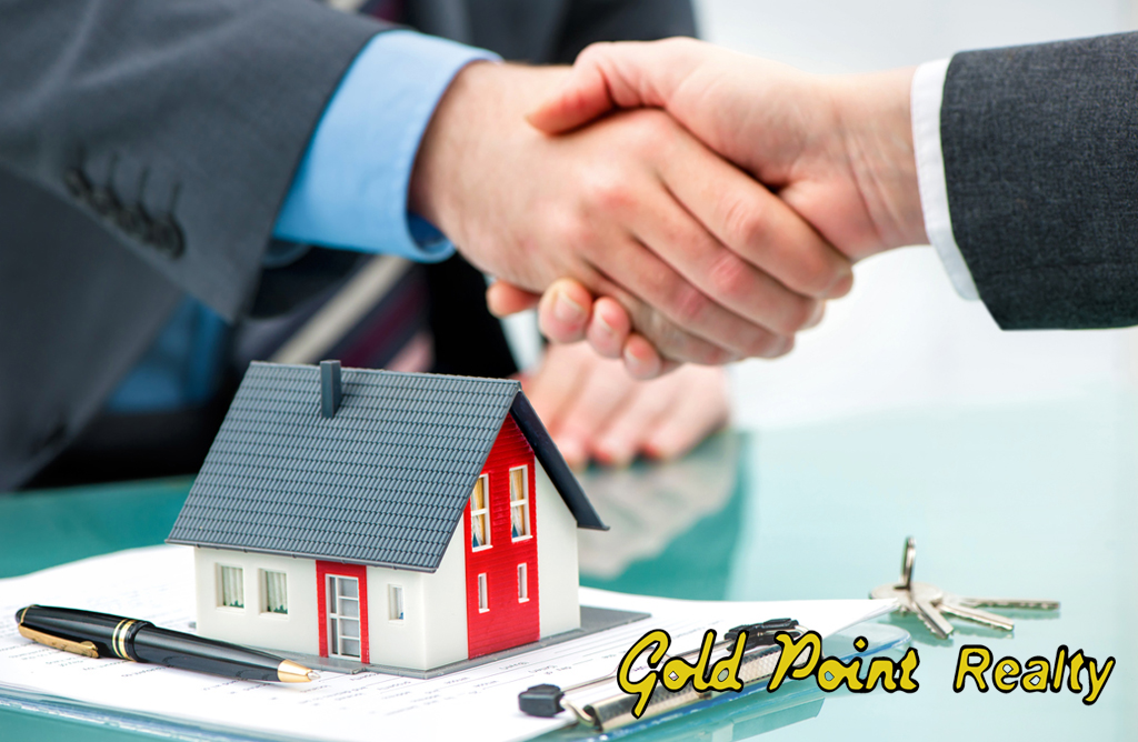 How a Property Management Service Company Can Help You to Manage Your Property? [Guide]