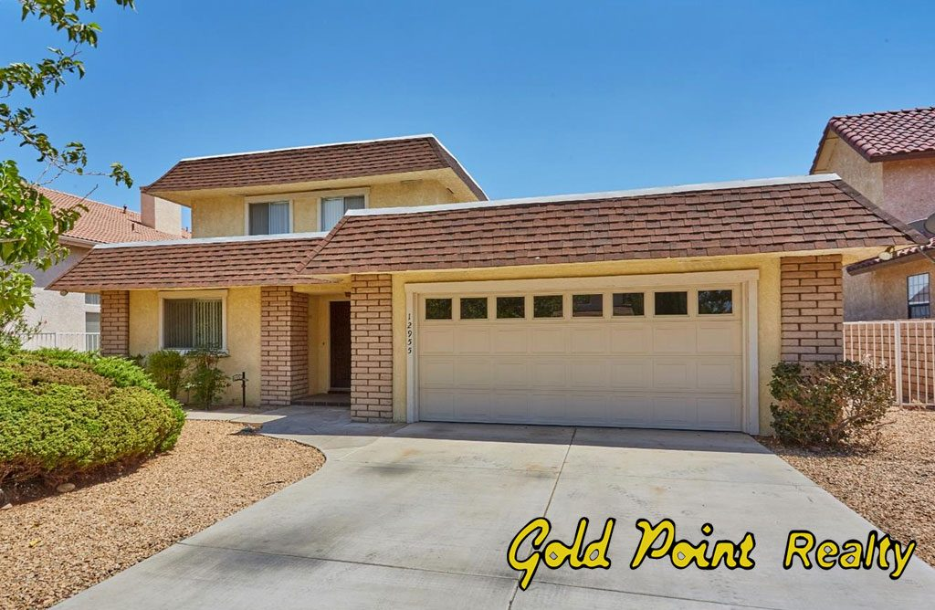 property management companies victorville ca