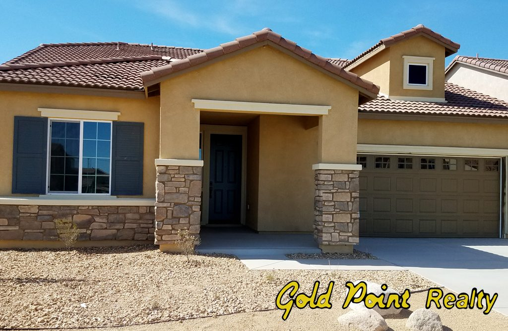 Victor Valley Property Management