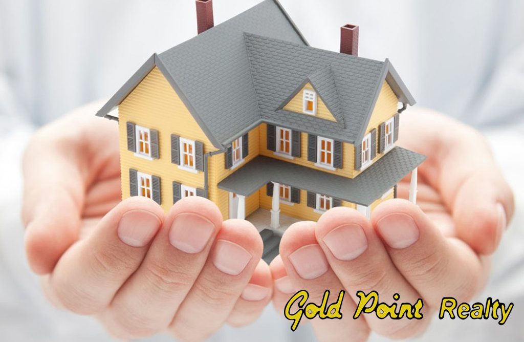 property management companies in Apple Valley, CA