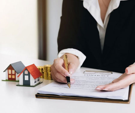 property management services in Victorville ca